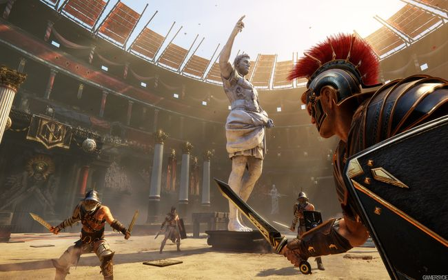 gladiator_12.jpeg