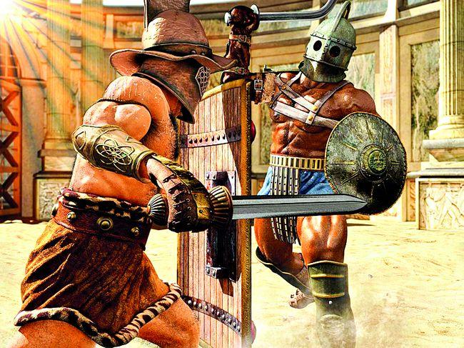gladiator_8.jpeg