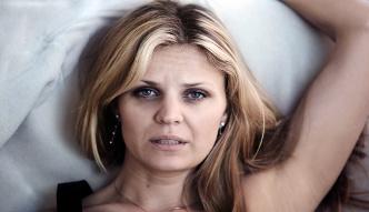 #dziejesienazywo: Jak dobiera się leki przy endometriozie?