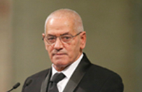 Wr�czono pokojowego Nobla Kwartetowi Tunezyjskiemu