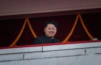 Nowy okręt podwodny Kim Dzong Una? W przyszłości może mu zapewnić nuklearny odwet na dowolnym kraju świata