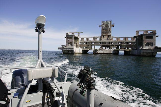 torpedownia_Gdynia_FORUM.jpeg