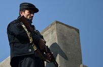 Human Rights Watch: afga�skie si�y bezpiecze�stwa wykorzystuj� szko�y do akcji zbrojnych