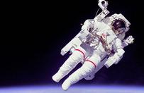 NASA rozpoczyna nab�r astronaut�w. Jakie maj� oczekiwania?