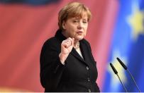 Niemcy: postkomuni�ci chc� do rz�du