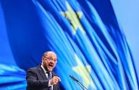 Polskie partie odpowiedz� Schulzowi jednym g�osem? PO: nie fukajmy