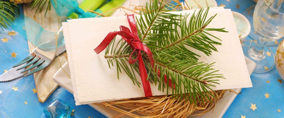 Znalezione obrazy dla zapytania opłatek świąteczny