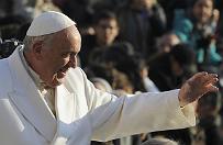 79. urodziny papie�a Franciszka. Apel do Polak�w: pro�cie o �ask� przebaczania i pojednania z innymi