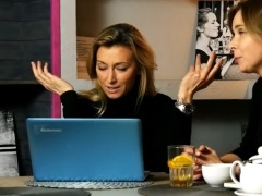 Martyna Wojciechowska: Uwolnijmy matki!