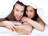 10 rzeczy, kt�rych nie powinna� m�wi� facetowi na temat seksu