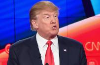 Donald Trump prowokuje Chiny. Dojdzie do konfrontacji supermocarstw?