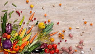 Co jeść, aby zapobiegać nowotworom?
