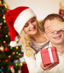Nietuzinkowe prezenty dla mężczyzn