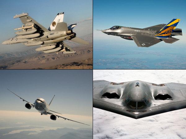01_samoloty.jpeg