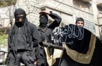 Państwo Islamskie przyznało się do zabicia 30 cywilów w Afganistanie