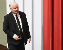 Ryszard Czarnecki: Kaczy�ski zrobi� najwi�cej, �eby zatrzyma� wp�ywy Putina