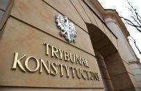 Jest wyrok TK. Przepis przepis ws. odwo�a� od podzia�u gminy na okr�gi wyborcze niekonstytucyjny
