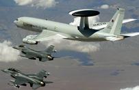 Obecno�� w Polsce wojsk NATO i USA b�dzie si� zwi�ksza�a. Zmiany s� niezale�ne od lipcowego szczytu NATO w Warszawie
