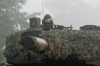 Si�y Zbrojne RP zmodernizuj� 128 czo�g�w. Czy b�d� skuteczne w ewentualnej konfrontacji z wrogiem?