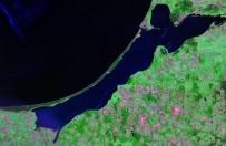 Sejm uchwalił ustawę o kanale żeglugowym przez Mierzeję Wiślaną