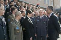 Gen. Janusz Bojarski: w Warszawie powinna powsta� nowa koncepcja strategiczna NATO
