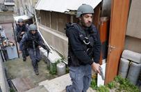 Strzelanina w Izraelu. S� zabici i ranni