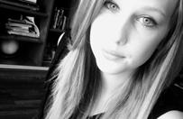 Odnalaz�a si� 16-letnia Roksana ze Swarz�dza