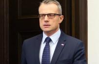 Magierowski dla WP: list pp�k. Komisarczyka, zamiast pom�c, raczej dodatkowo obci��a osoby odpowiedzialne za zniszczenie dokument�w