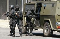 48 mln z� dla s�u�b na zabezpieczenie warszawskiego szczytu NATO
