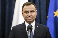 Magierowski: w �rod� spotkanie prezydenta z parlamentarzystami PiS