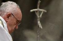 Mi�dzyreligijne przes�anie papie�a Franciszka w wyj�tkowym nagraniu