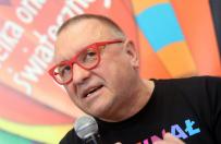 """Owsiak wygra� proces z blogerem """"MatkaKurka"""""""