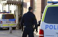 Trzej Polacy zatrzymani i zwolnieni po zamieszkach w Sztokholmie