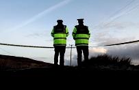 Cia�o Polaka znalezione w Limerick w Irlandii. Monika M. oskar�ona o zab�jstwo