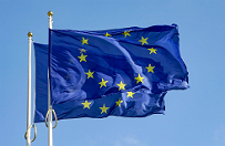 Debata o Polsce w PE zaplanowana wst�pnie na 13 wrze�nia