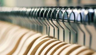 Spółki odzieżowe miały trudny rok