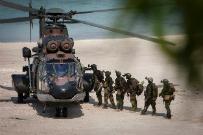 Polska firma wygra�a przetarg dla armii Holandii. Kontrakt jest wart 5 mln euro