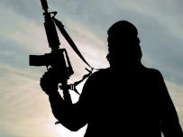 """Pa�stwo Islamskie ma kolejn� """"tajn� bro�"""". Czy dojdzie do wzrostu zagro�enia?"""