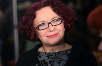 El�bieta Kruk na Jasnej G�rze: to nie s� jeszcze ostateczne rozwi�zania w mediach