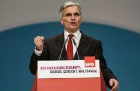 Austriacka ofensywa w sprawie migrant�w. Czas na radykalne dzia�ania?