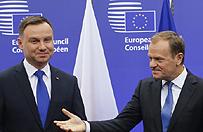 S�awomir Sierakowski: Niemcy, a nie PiS, gwarantuj� nam niepodleg�o��