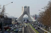 """Wy�cig po ira�skie """"z�oto"""". Zniesienie sankcji w Iranie otwiera gigantyczny rynek dla inwestor�w. Zmieni� si� mo�e nie tylko �wiatowa gospodarka, ale tak�e geopolityka"""