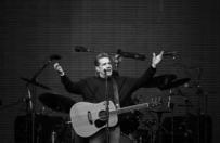 Zmar� kompozytor, piosenkarz i aktor Glenn Frey