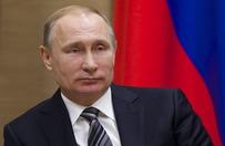 Piontkowski: Rosja zmierza ku totalitaryzmowi