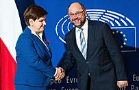 Tomasz Wr�blewski: o czym tak naprawd� by�a ta debata?