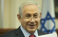 Izrael wzywa USA do zawetowania rezolucji ONZ