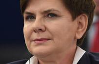 Szyd�o: PO, PSL i Nowoczesna odrzuci�y nasz� propozycj� kompromisu ws. TK