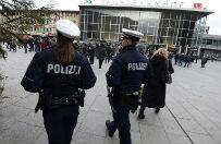 69 tys. przest�pstw przez 3 miesi�ce. Niemcy podaj� dane o przest�pczo�ci imigrant�w