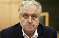 Andrzej Rzepliński: jesteśmy świadomi, że to nie była uchwała Zgromadzenia