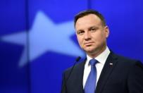 Ma�gorzata Sadurska: ��danie PO ws. Trybuna�u Konstytucyjnego to namawianie prezydenta do z�amania konstytucji